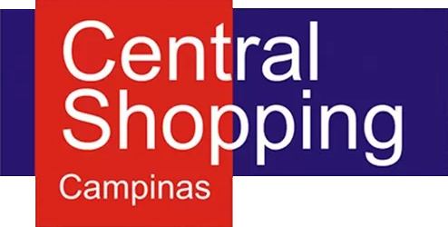 Central Shopping