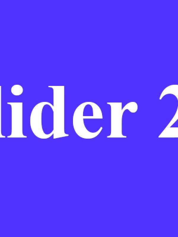 Slider2_Central