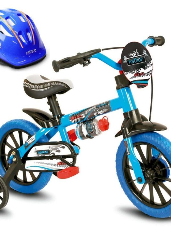 bicicleta-crianca